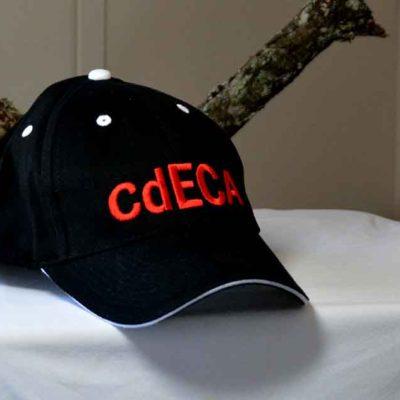 cedeca-shop-6